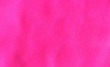 Neon Pink Background Wallpaper