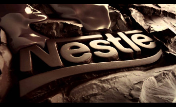 Nestlé Wallpapers