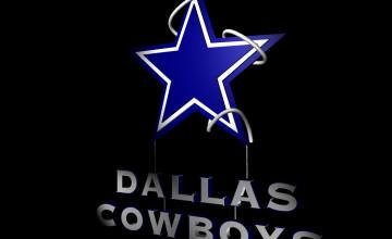 New Dallas Cowboys Wallpaper