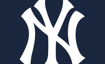 New York Yankees Wallpaper Screensavers