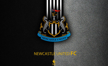 Newcastle Wallpaper