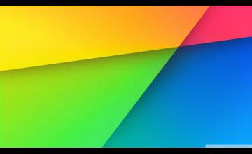 Nexus 7 HD Wallpaper