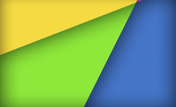 Nexus 7 Wallpaper Dimensions