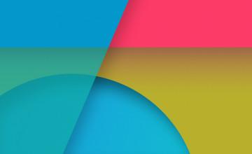 Nexus Wallpaper Background