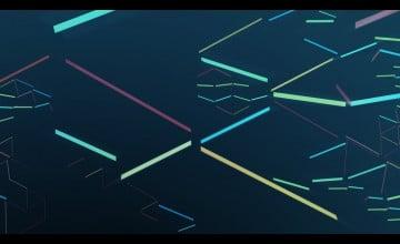 Nexus Wallpaper High Resolution