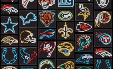 NFL Computer Wallpapers Free