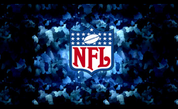 NFL Football HD Wallpapers