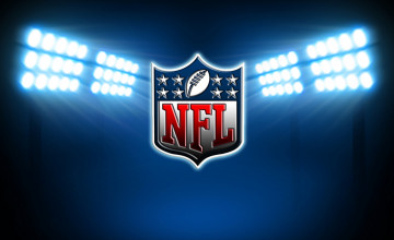 NFL Football Wallpaper Desktop