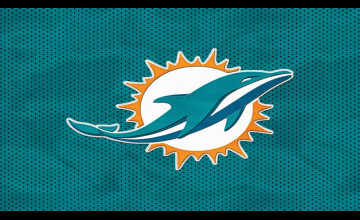 NFL Miami Dolphins Wallpaper
