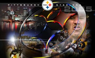 NFL Sports Wallpaper