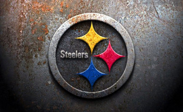 NFL Steelers Wallpaper