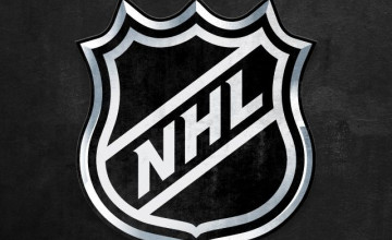 NHL iPhone Wallpaper