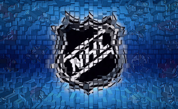 NHL Wallpapers and Backgrounds
