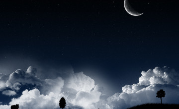 Night Wallpapers