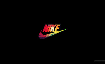 Nike 4k Wallpapers