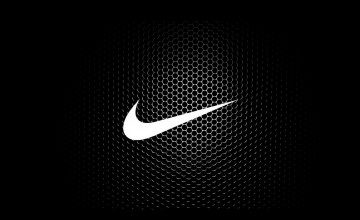 Nike Laptop Wallpaper