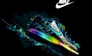 Nike Wallpaper Download