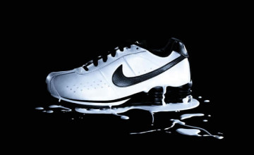 Nike Wallpapers for iPhone
