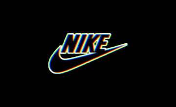 Nikewallpaper