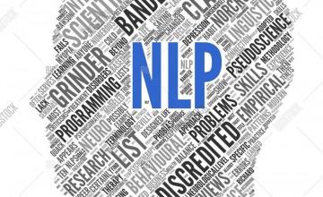 NLP Wallpaper