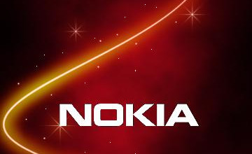 Nokia HD Wallpapers