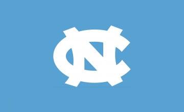 North Carolina Wallpapers