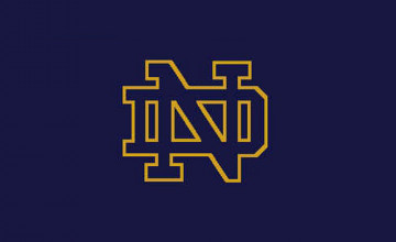 Notre Dame Wallpaper for iPhone