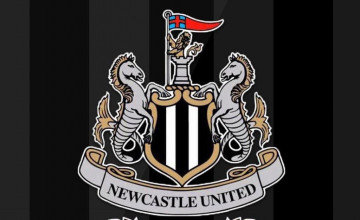 NUFC Wallpapers