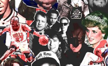 NWA iPhone Wallpaper