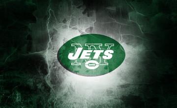 NY Jets Wallpaper HD