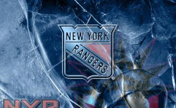 NY Rangers Wallpaper Images