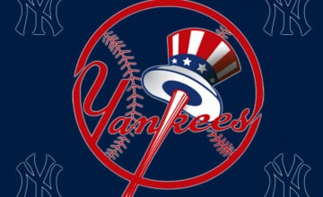 NY Yankees Wallpaper Downloads