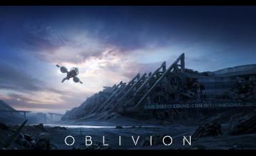 Oblivion Wallpaper 1080p