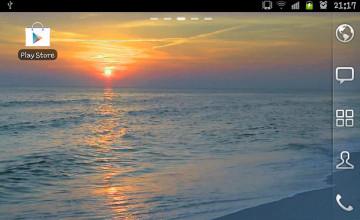 Ocean Live Wallpaper PC
