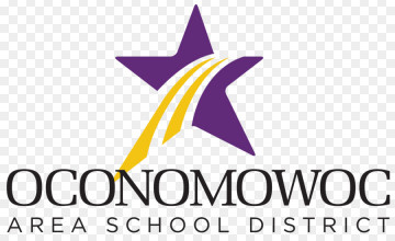 Oconomowoc Background