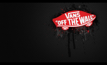Off The Wall Wallpaper