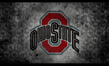 Ohio State Wallpaper for Computer