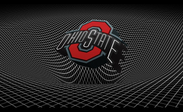 Ohio State Wallpapers for Desktop