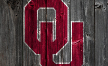 Oklahoma Sooner Wallpaper Downloadable