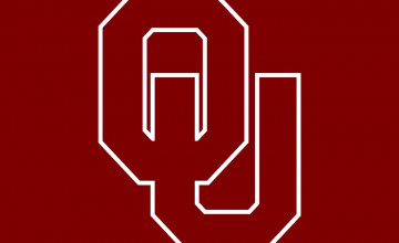 Oklahoma Sooners Wallpaper and Screensavers