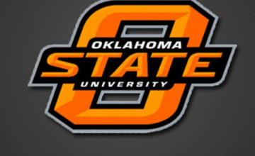 Oklahoma State University HD Wallpaper