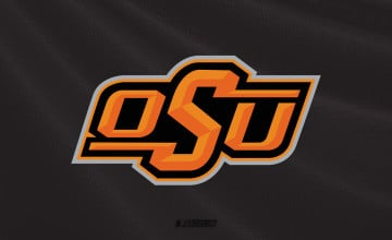 Oklahoma State Wallpaper for Computer