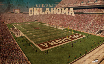 Oklahoma Wallpaper Desktop