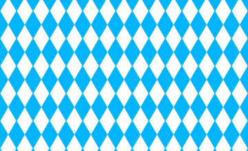 Oktoberfest Background