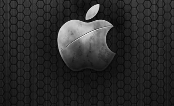 Old Apple iPhone Wallpapers