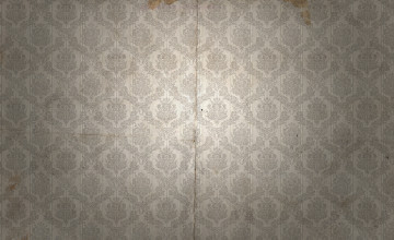 Old Victorian Wallpaper