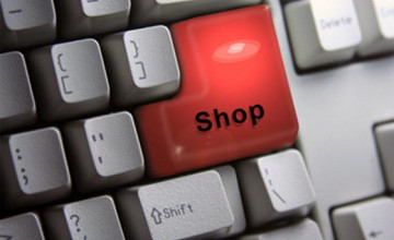 Online Wallpaper Shopping