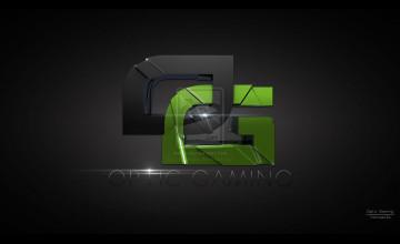 Optic Gaming HD Wallpaper