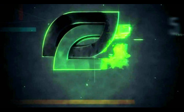Optic Gaming Wallpaper Download
