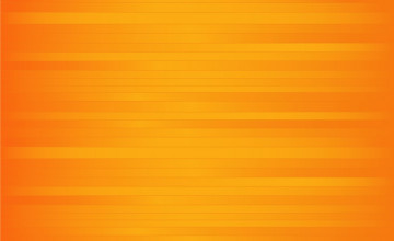 Orange and Yellow Wallpaper